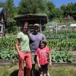 Farm Picture_3