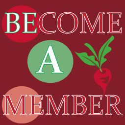 Footer-1-Become-a-Member