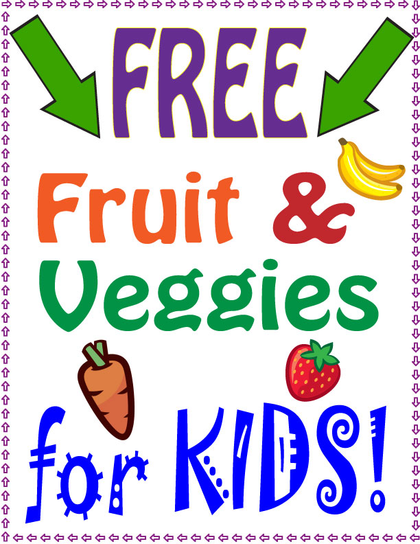 Free-Fruit-for-Kids-Sign-