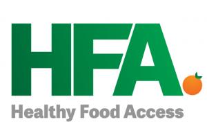 Healthy Food Access Program Littleton Food Coop