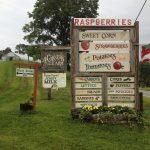 4 Corners Farm