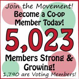 Member-Number