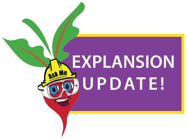 Radley-Expansion-Announcement-Logo