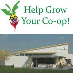 help-grow-your-coop-footer