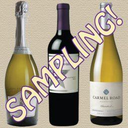 Wine-Tasting_Feb-12