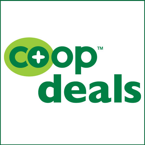 Side-Bar---Co+op-Deals