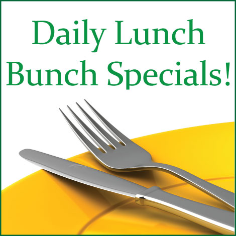Side-Bar---Lunch-Specials-kz